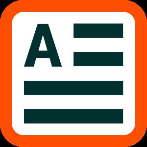 Mainz im Wandel Logo